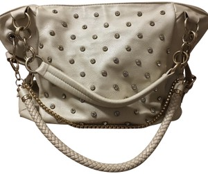 Charming Charlie Handbag Handbag Shoulder Bag