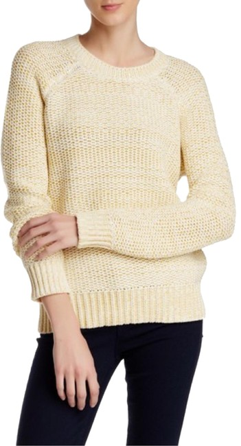 Preload https://img-static.tradesy.com/item/24447947/vince-chunky-knit-combo-chartreuse-sweater-0-1-650-650.jpg
