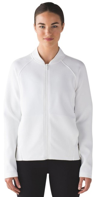Preload https://img-static.tradesy.com/item/24447963/lululemon-white-embrace-the-space-zip-activewear-outerwear-size-10-m-0-1-650-650.jpg