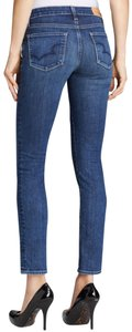 Big Star Straight Leg Jeans