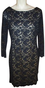 Jessica Howard Lace Nightout 001 Pcb Dress