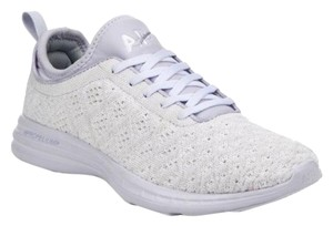 Athletic Propulsion Labs Steel Gray Athletic
