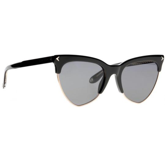 Preload https://img-static.tradesy.com/item/24448987/givenchy-blackgold-gv7078s-cat-eye-sunglasses-0-0-540-540.jpg