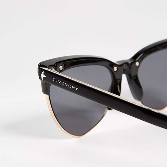 Givenchy Gv7078/s Cat Eye