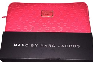 "Marc by Marc Jacobs Marc Jacobs Lol Neoprene 15"" Laptop Case"
