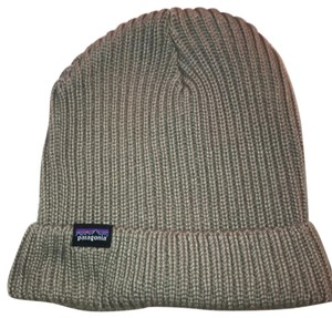 6dd1ce07 Patagonia Industrial Green High Stile Hat. $35.00. Sold Out. Patagonia  Patagonia Toboggan - category img. Patagonia Patagonia Toboggan
