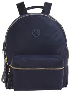 Tory Burch 51329 Chic Backpack