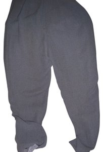 Donna Morgan Versitile Comfy Pants