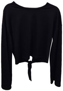 DREW Polyester Rayon Sweater