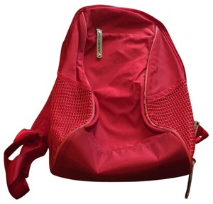 DKNY Sport Nylon Backpack