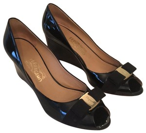 96ae29decb98 Women s Salvatore Ferragamo Shoes - Up to 90% off at Tradesy