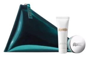 La Mer Hydrating Collection Holiday Lip Balm & Body Creme