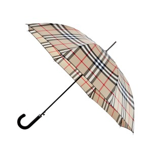 Burberry Burberry House Check Regent Walking Umbrella