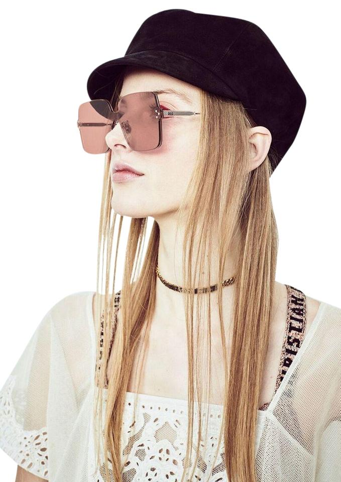 7272567752 Dior Nude Spring Summer 2019 Color Quake Sunglasses - Tradesy