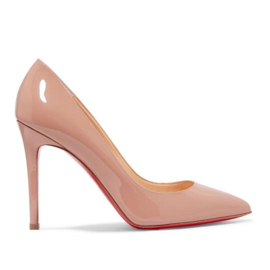 Preload https://img-static.tradesy.com/item/24453677/christian-louboutin-pigalle-100-patent-leather-pumps-size-us-7-regular-m-b-0-0-540-540.jpg