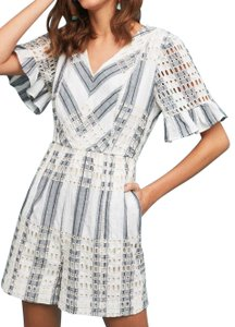 8ce2ae630d94 Anthropologie Rompers & Jumpsuits - Up to 70% off a Tradesy