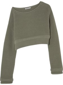 Alexander Wang Sweater