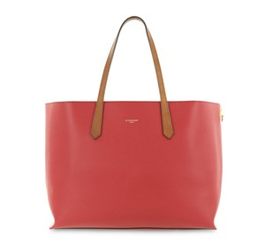 Givenchy Antigona Goyard Shopping New With Tags Ysl Tote in Red