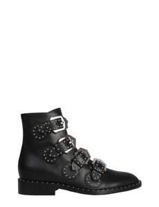 Givenchy NERO Boots
