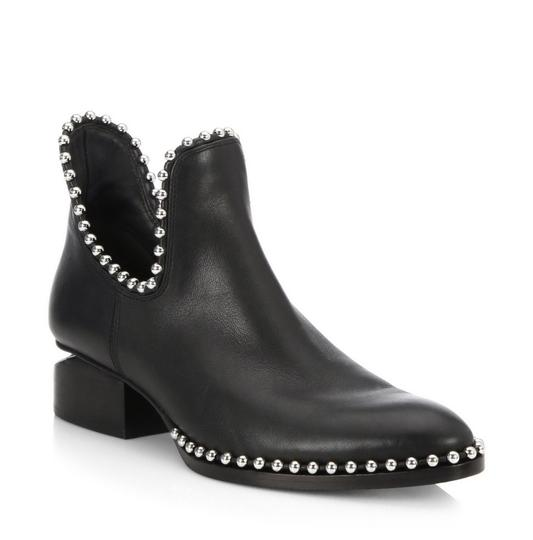Preload https://img-static.tradesy.com/item/24455204/alexander-wang-black-kori-stud-cut-out-heel-leather-ankle-bootsbooties-size-eu-375-approx-us-75-regu-0-0-540-540.jpg
