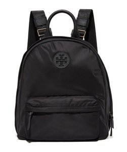 Tory Burch Travel Backpack
