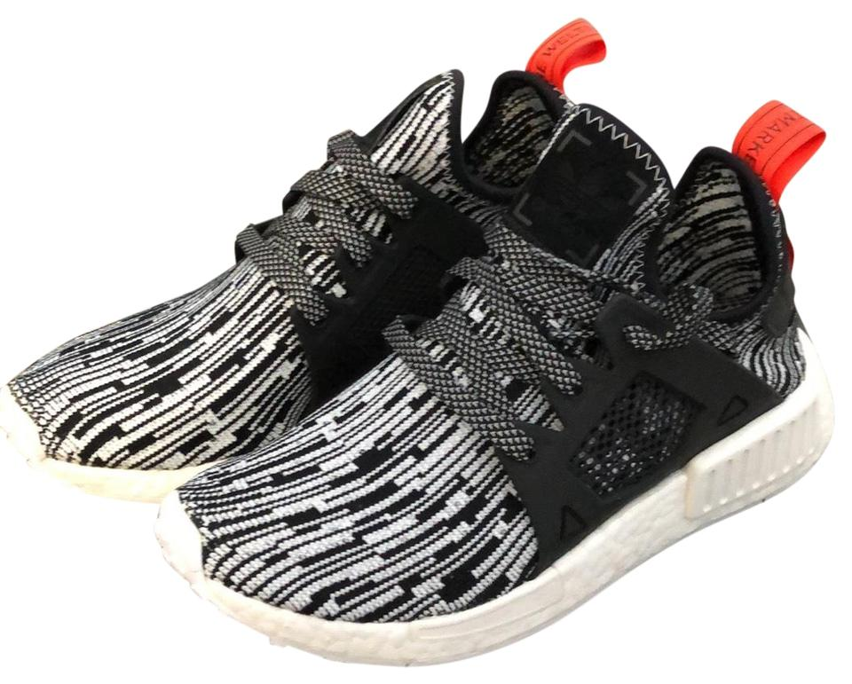 the latest dac0a 1b0ca Nmd Xr1 Sneakers