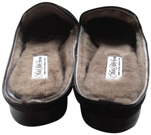 763cda282560 Saks Fifth Avenue Mules   Clogs - Up to 90% off at Tradesy