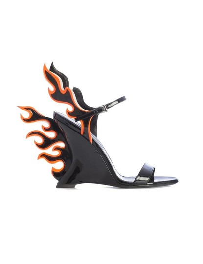 Preload https://img-static.tradesy.com/item/24456424/prada-f0o5m-black-orange-fluo-flame-sandals-size-eu-36-approx-us-6-regular-m-b-0-0-540-540.jpg