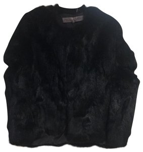 Pologeorgis Fur Coat