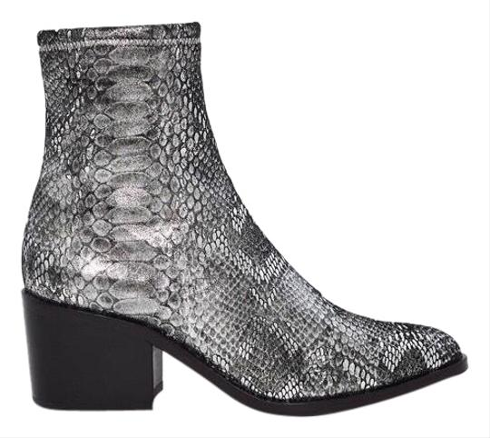 Preload https://img-static.tradesy.com/item/24456470/opening-ceremony-silver-livv-metallic-snake-bootsbooties-size-eu-39-approx-us-9-regular-m-b-0-1-540-540.jpg