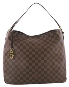 Louis Vuitton Delightful Handbag Shoulder Bag
