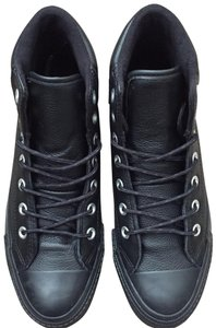 Converse Boots   Booties - Up to 90% off at Tradesy dba2d6884