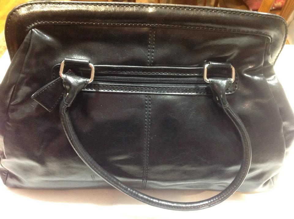 4a15a85036a Aldo black faux leather tote tradesy jpg 960x717 Aldo leather tote