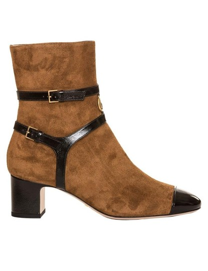 Preload https://img-static.tradesy.com/item/24457132/gucci-tabacco-suede-ankle-bootsbooties-size-eu-40-approx-us-10-regular-m-b-0-0-540-540.jpg