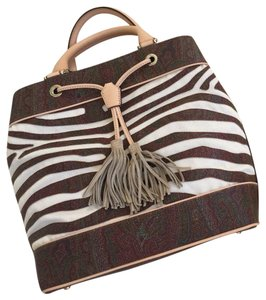 Etro Handbag Shoulder Bag