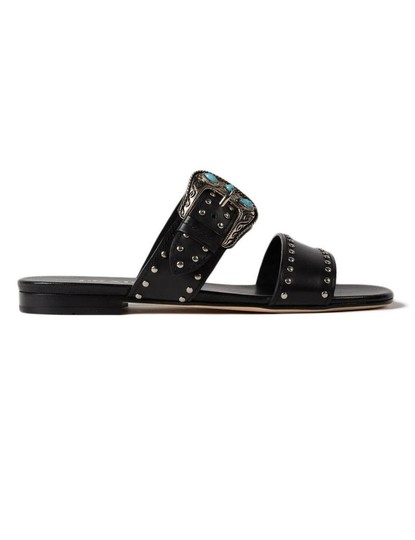 Preload https://img-static.tradesy.com/item/24457486/prada-nero-soft-flat-sandals-size-eu-375-approx-us-75-regular-m-b-0-0-540-540.jpg