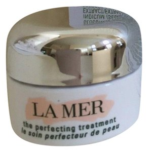 La Mer LA MER THE PERFECTING TREATMENT