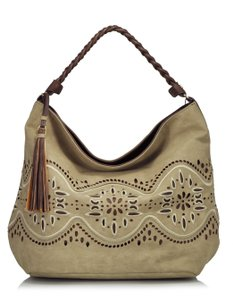 7127199c8c1 Steven by Steve Madden Bags - 70% - 90% off at Tradesy (Page 2)