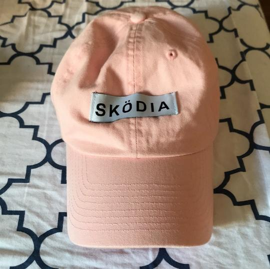 Opening Ceremony Sködia baseball cap from Opening Ceremony Image 3