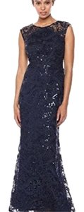 Ignite Evenings by Carol Lin Dress