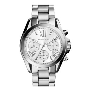 e0fc55a7be68 Michael Kors Brand New and Authentic Michael Kors Women s Watch MK5535