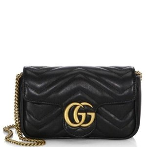 7557ef607374 Gucci Marmont Collection - Up to 70% off at Tradesy