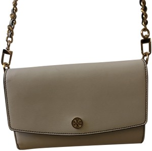 21b56669ec2 White Tory Burch Bags - Up to 90% off at Tradesy (Page 4)