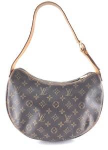Louis Vuitton Totally Bags - Up to 70% off at Tradesy 5fd1003024