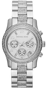 Michael Kors Brand New and Authentic Michael Kors Women's Watch MK5825