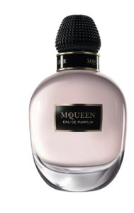 Alexander McQueen Alexander McQueen McQueen Edp for Her 2.5oz/75ml, new