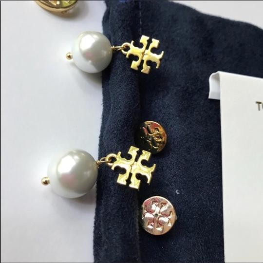Tory Burch Brand New! Tory Burch Jewelry