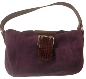 1a12eb58f1f Lauren Ralph Lauren Hobo Bags - Up to 90% off at Tradesy