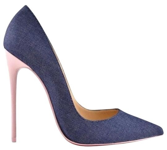 Preload https://img-static.tradesy.com/item/24463492/christian-louboutin-blue-so-kate-denim-pink-stiletto-pumps-size-eu-375-approx-us-75-regular-m-b-0-1-540-540.jpg