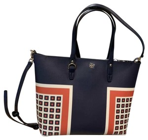 e2aa8dfab47 Multicolor Tory Burch Bags - Up to 90% off at Tradesy